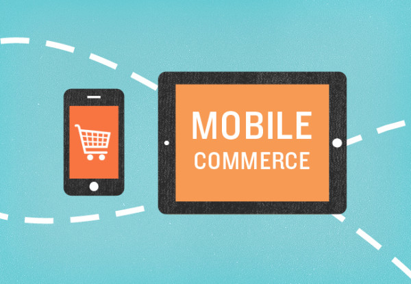 Mobile social commerce is here in the Philippines.