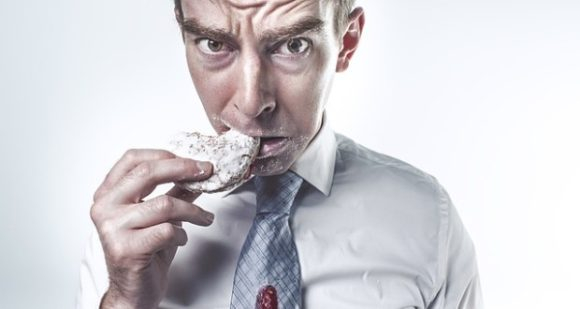 Bad bosses: their Reasons, how they affect employees