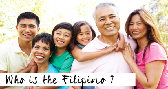 Key Situations and Beliefs that Greatly Affect the Filipino People