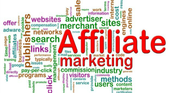 5 Myths of Affiliate Marketing You Should Know About Today