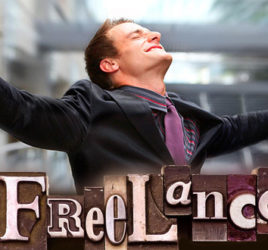 viable freelancing career