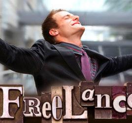 viable freelancing career