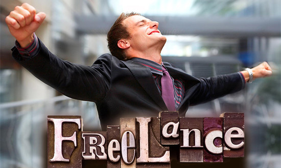 Do You Have A Viable Freelancing Career for this Year?