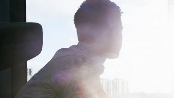 5 Characteristics of Entrepreneurial Spirit