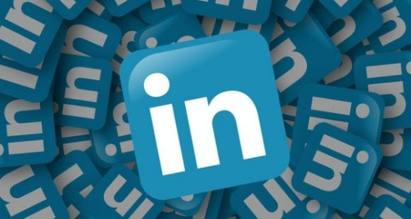 Why you shouldn't snub LinkedId for your marketing strategy?