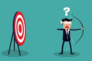 7 Common Mistakes Marketers Make