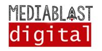 Mediablast Digital
