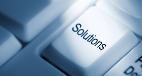 Reaching Out Effectively with Technology-Rich Communications Solutions