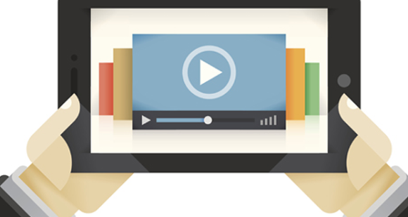 The Future of Content Marketing is Video