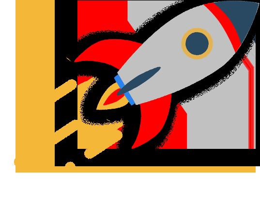 mb-rocket-2